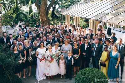 FS Shepstone Gardens wedding 022