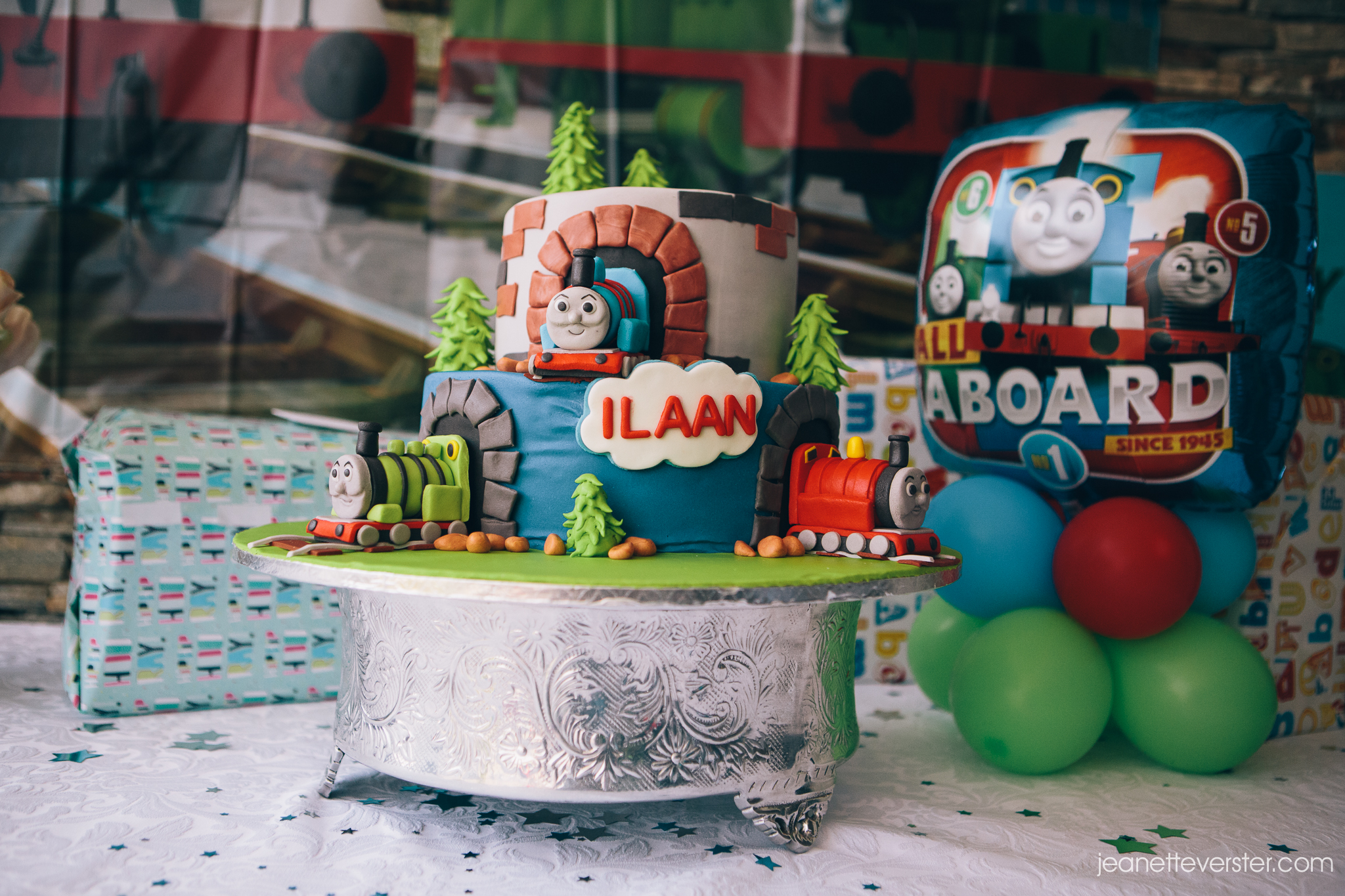 Birthday Cakes Midrand ~ Taylor s first birthday party at home jeanette verster photography