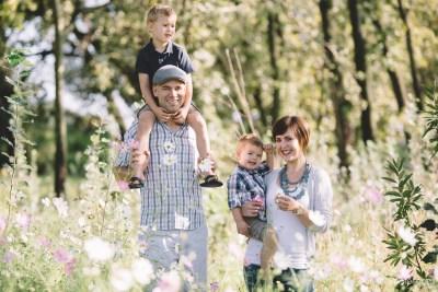 Pelser family photos Delta Park 010