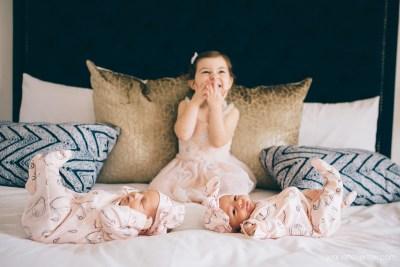 Twin lifestyle newborn Johannesburg 008