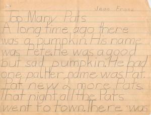 Jeanie_school-paper_4-1