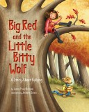BigRedAndTheLittleBittyWolf_Cover