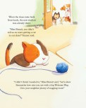 CAT Pages from TheresACatInOurClass-3_Page_4_low-res