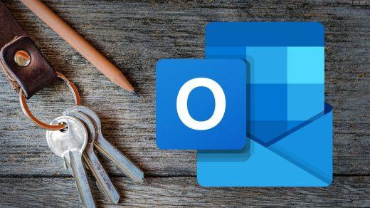 Formation Microsoft Outlook 365 Perpignan