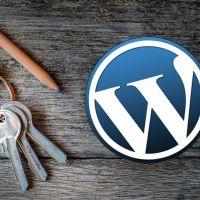 Formation CMS Wordpress Perpignan