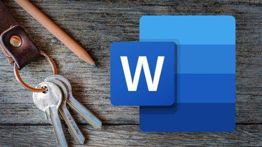 Formation Microsoft Word 365 Perpignan