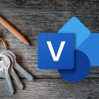Formation Microsoft Visio Standard Perpignan