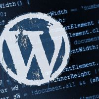 Formation Wordpress Perpignan