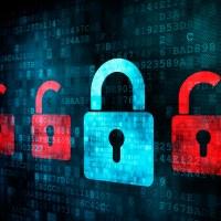 Formation Cybersécurité Perpignan