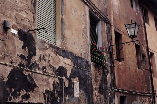 PORTFOLIO: Italy