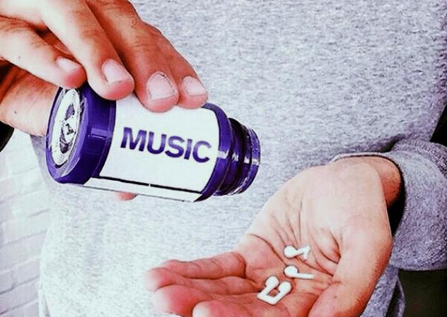 Jean Morrison, ADD, Ritalin, Music, Listen