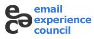 eec logo 2015-08