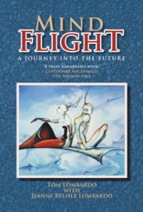 Mind Flight Front Final Cover copy