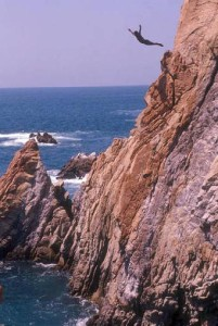 acapulco_cliffs-20859