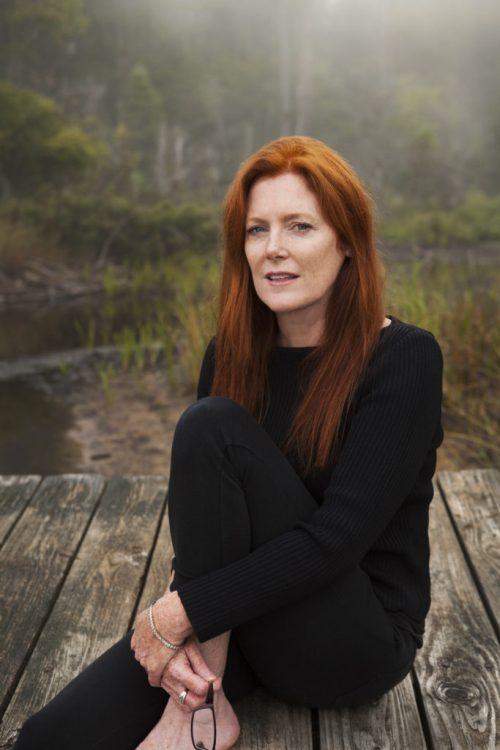 Jeanne Selander Miller