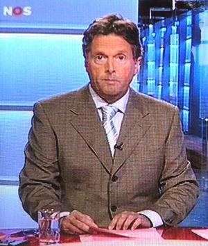 Gerard Arninkhof. Bron: www.jeannesweblog.nl