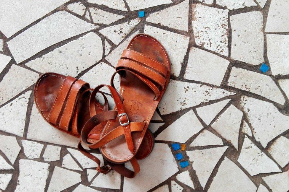 Best basic design shoes