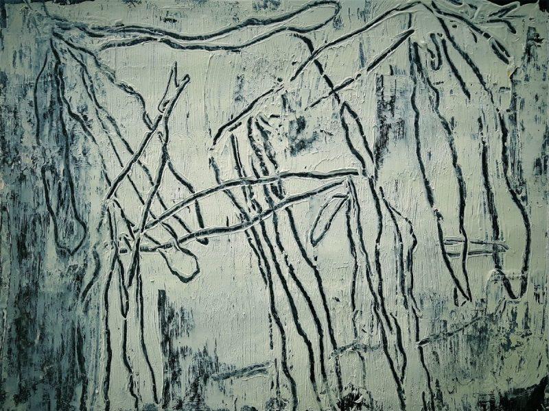 """SBN Galery Colective Exhibition: """"art7seven"""""""