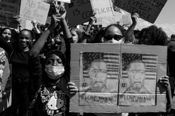 Black_Lives_Matter_Zurich_Reportage_Hadrien_Jean-Richard305
