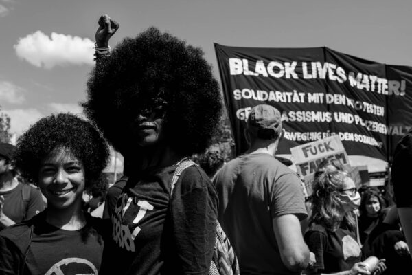 Black_Lives_Matter_Zurich_Reportage_Hadrien_Jean-Richard309