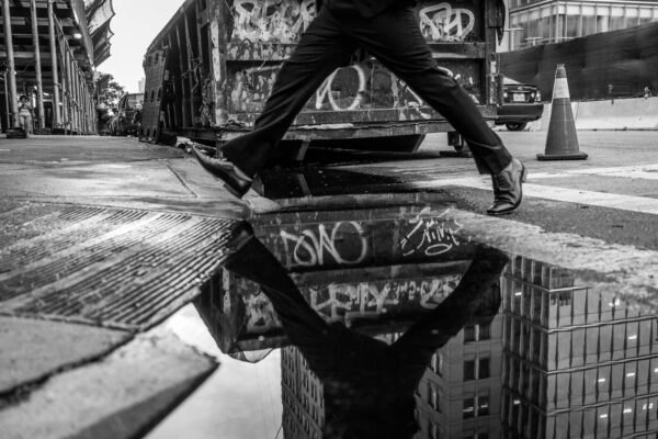 New_York_Street_Photography_Hadrien_Jean-Richard_348
