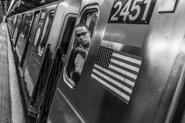 New_York_Street_Photography_Hadrien_Jean-Richard_351