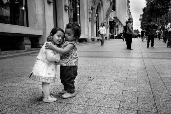 Paris_France_Street_Photography_Hadrien_Jean-Richard_401