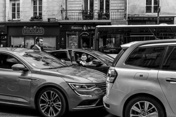 Paris_France_Street_Photography_Hadrien_Jean-Richard_402