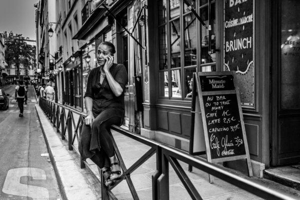 Paris_France_Street_Photography_Hadrien_Jean-Richard_404