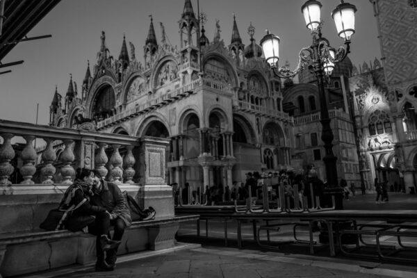 Venice_Italy_Street_Photography_2019_Hadrien_Jean-Richard_376