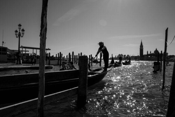 Venice_Italy_Street_Photography_2019_Hadrien_Jean-Richard_391