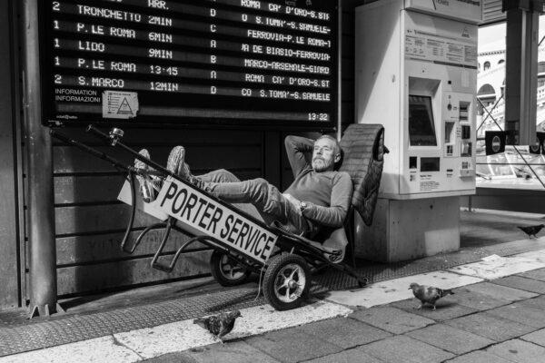 venice-italy-street-photography-2018-hadrien-jean-richard-DSC02285