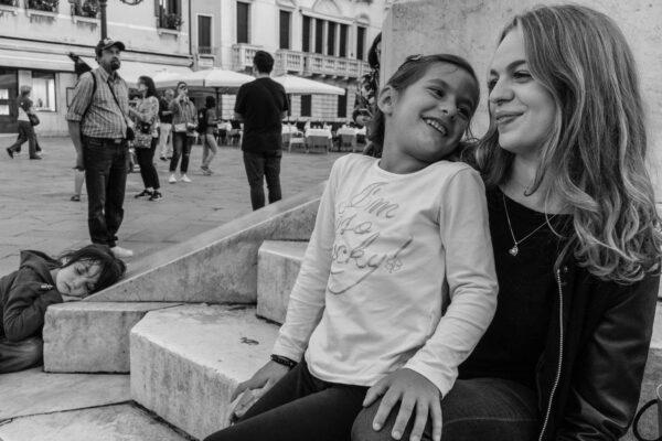 venice-italy-street-photography-2018-hadrien-jean-richard-DSC02858
