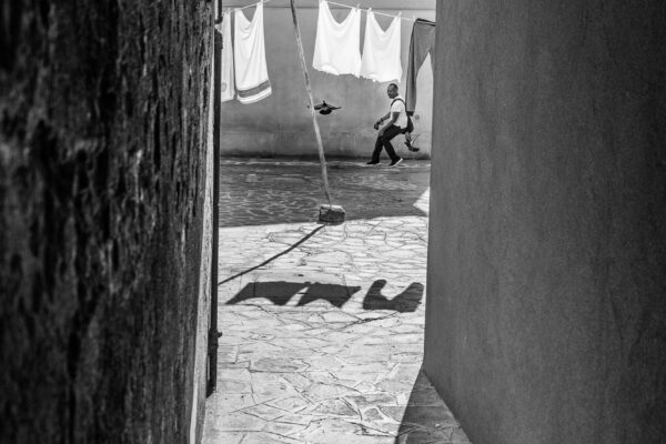 venice-italy-street-photography-2018-hadrien-jean-richard-DSC03565