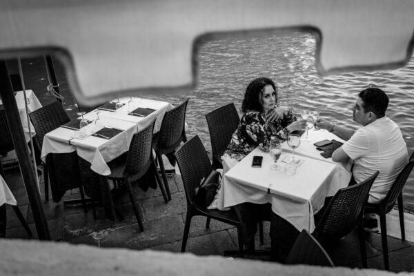 venice-italy-street-photography-2018-hadrien-jean-richard-DSC03825