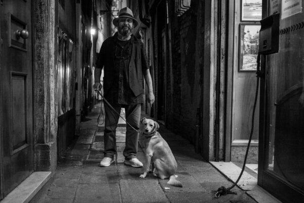 venice-italy-street-photography-2018-hadrien-jean-richard-DSC04217