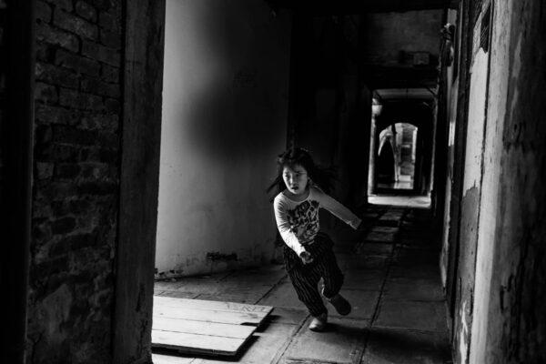 venice-italy-street-photography-2018-hadrien-jean-richard-DSC04436