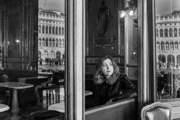 venice-italy-street-photography-2018-hadrien-jean-richard-DSC05329