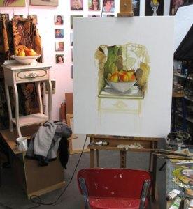 Wilkey_Green-Curtain-Day-1