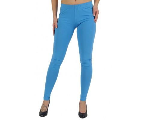 vero_moda_legging_trend2013