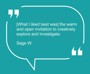 quote by Sage
