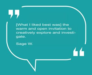 Quote from Sage