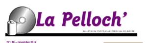 Pelloch nov 2012