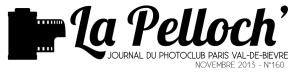 Pelloch nov 2013