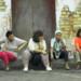 Sex Workers, Cuidad Bolivar, Venezuela thumbnail