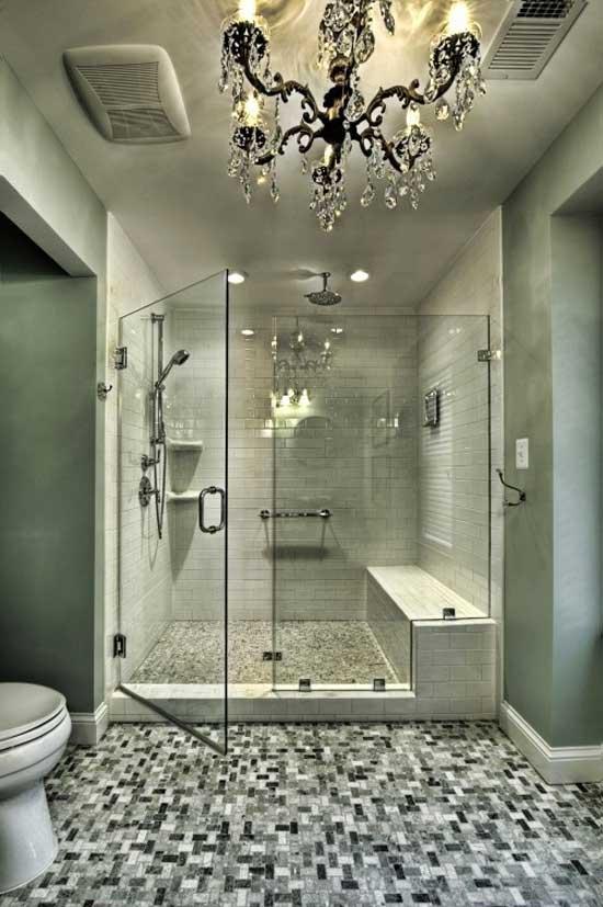 28 MINIMALIST BATHROOM DESIGNS TO DREAM ABOUT on Contemporary:kkgewzoz5M4= Small Bathroom Ideas  id=53886