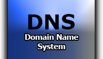 Add Google Dynamic DNS to Sophos UTM – JC tech blog