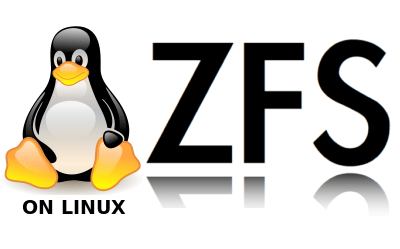 ZFS pool doesn't mount on startup in CentOS 7 – JC tech blog