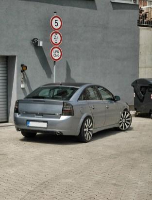 42_Opel_Vectra_GTS_Tuning_04