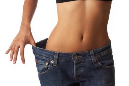 mincir sans faire de régime grâce aux pouvoirs de votre cerveau